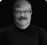 Paul Nicolaisen