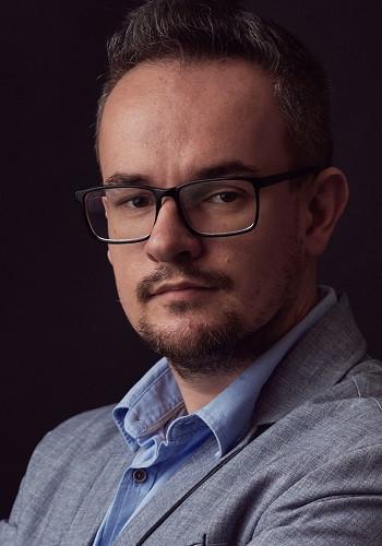 Paweł Bulat