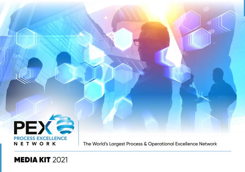 PEX Network Media Kit - Global