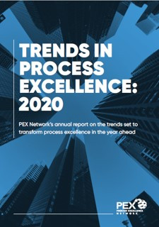 pex_network_trends_in_process_excellence_2020