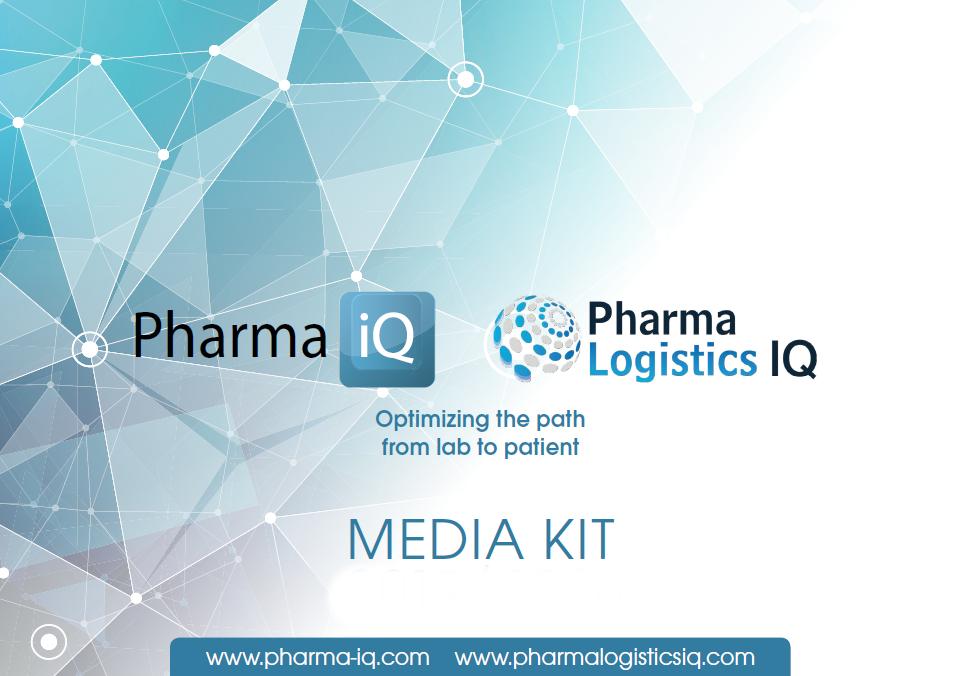 Pharma IQ