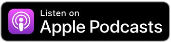 podcast_button_apple_1