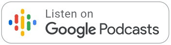podcast_button_google