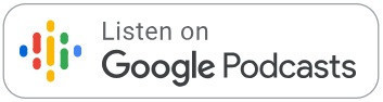 podcast_button_google_1_1_3