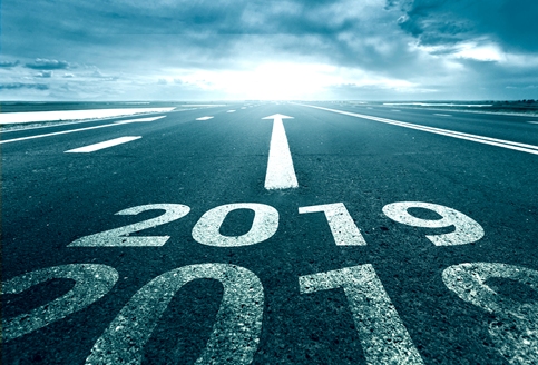 5 Customer experience predictions for 2019