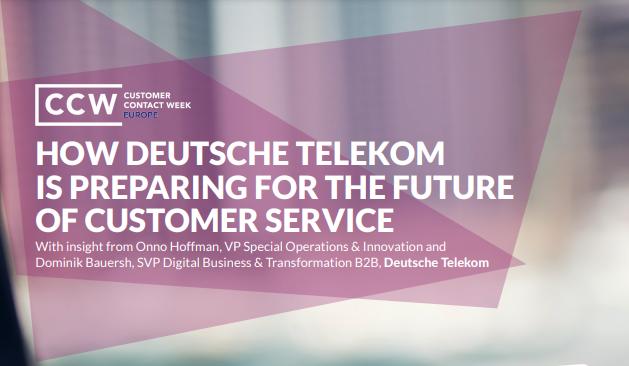 Telekom email login deutsche Cloud of
