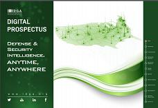 IDGA Digital Prospectus & 2020 Event Calendar