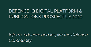 Download our Industry Prospectus