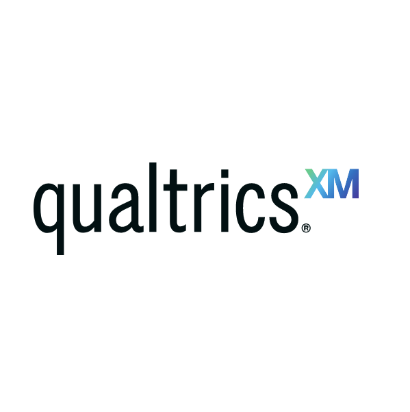 Qualtrics Employee Experience Management Software