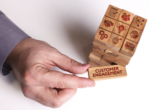 qualtrics, customer experience, customer engagement, customer churn, predictive modelling