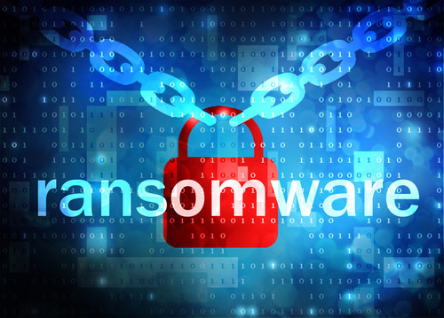 Ransomware Aftershock: The Road To Recovery After A Cyber Data Hijack