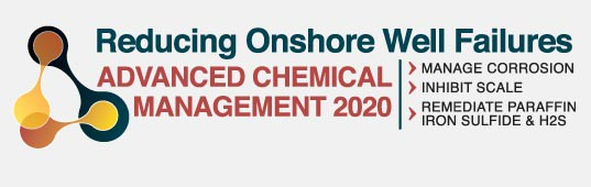reducing_onshore_well_failures_event_banner