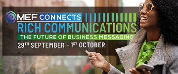 Rich Communications: The Future Of Business Messaging