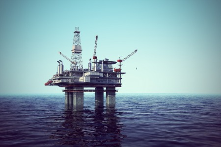 What are fixed platforms? | Oil & Gas IQ