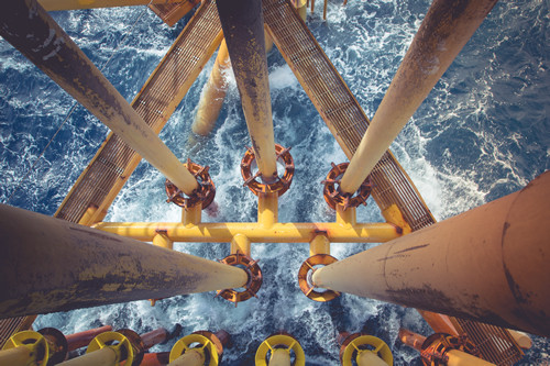 Ensuring Oil and Gas Critical Infrastructure Security | Oil