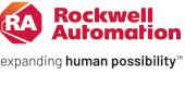 rockwell_logo