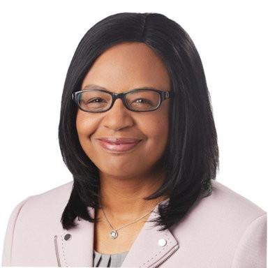 Debbie Ballard