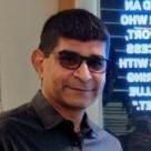 Rukesh Patel