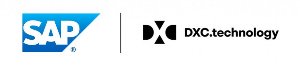 SAP | DXC Technology