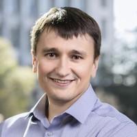semyon_sergunin