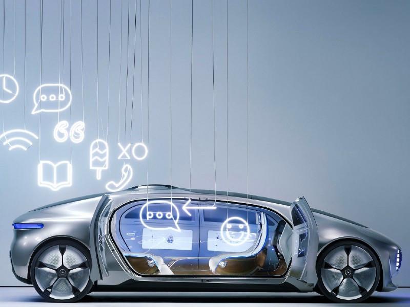Automotive IQ