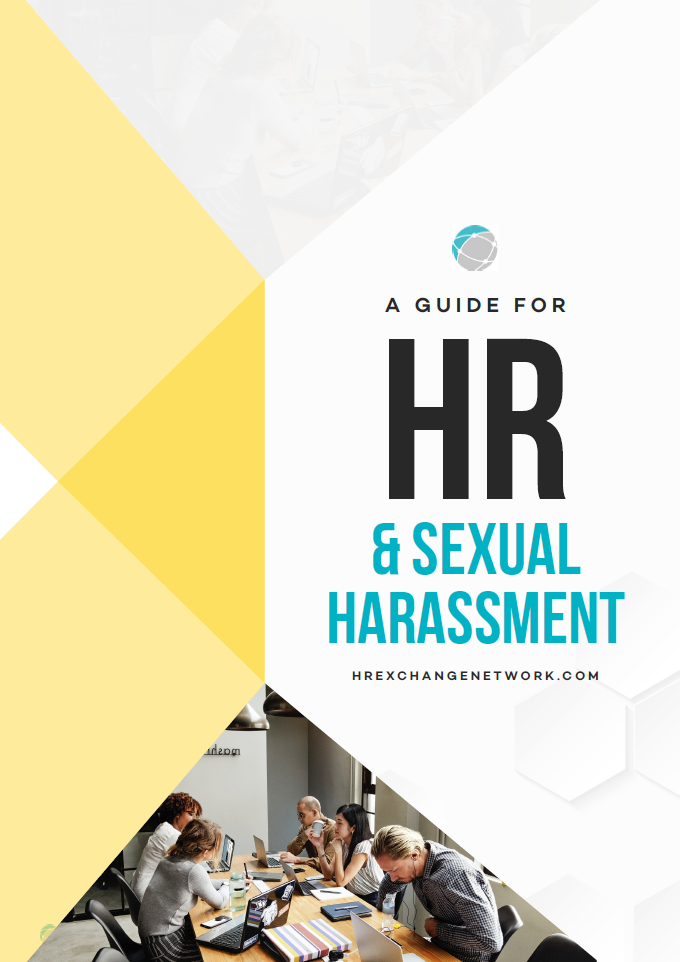 sexual_harassment_guide_cover