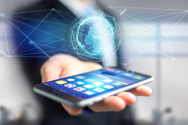 Enterprise Digitalization