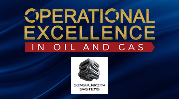 Oil & Gas IQ