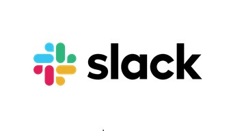How organizations worldwide are bringing teams together with Slack