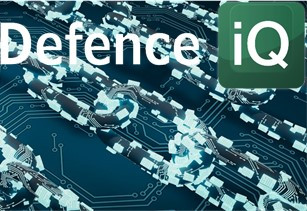 Feb 1.0 - Blockchain for Defence