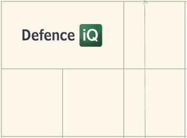 Defence iQ Media Kit