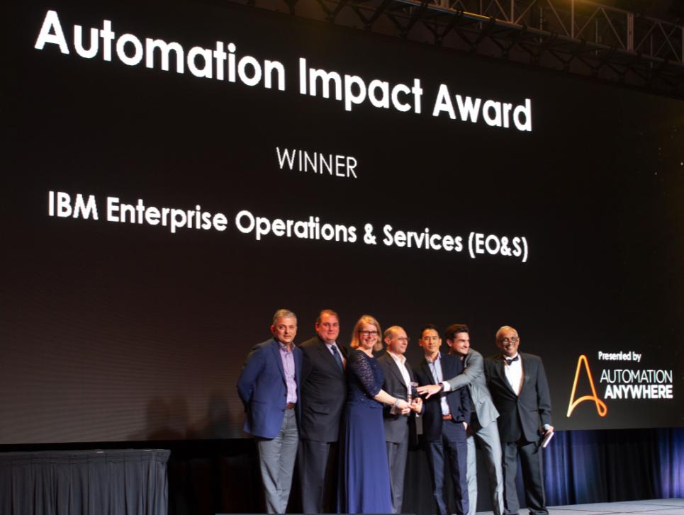 sson_automation_award