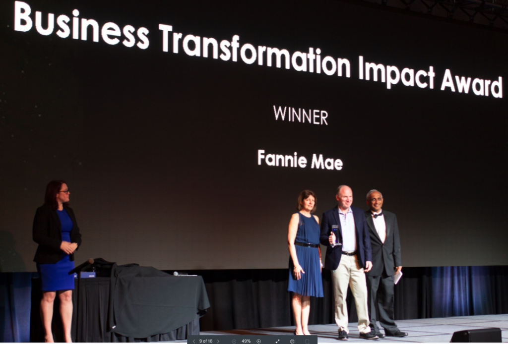 sson_business_transformation_award