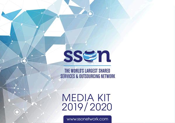 SSON Media Kit