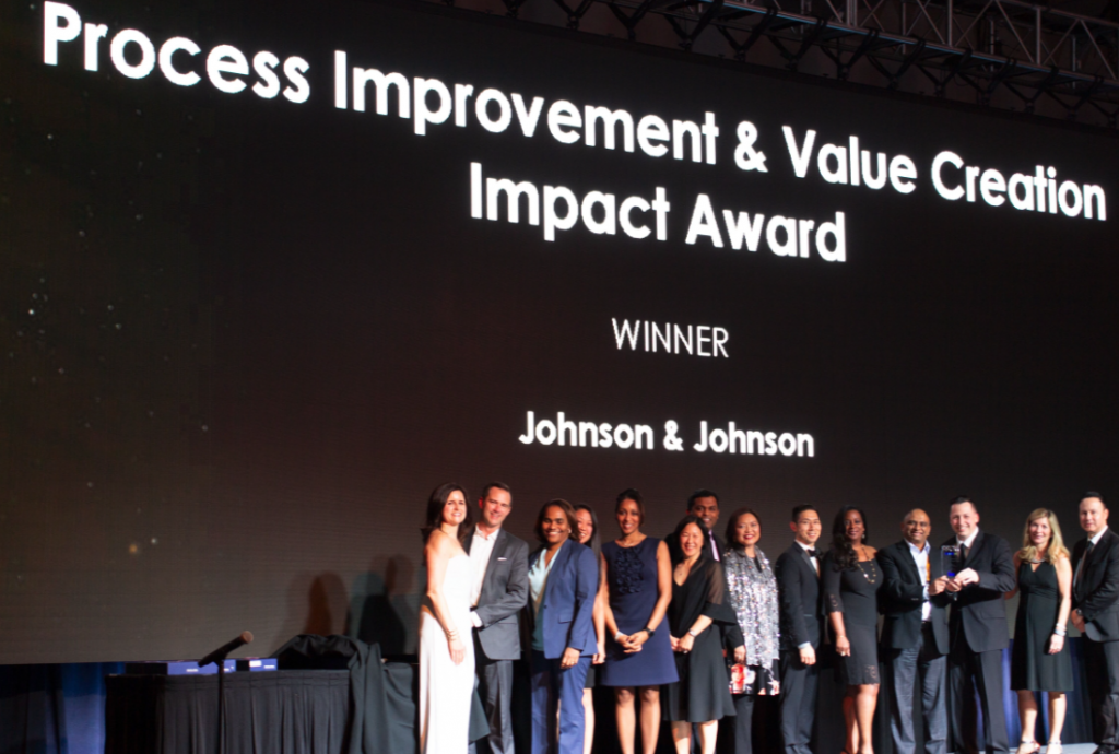 sson_process_improvement_and_value_creation_award