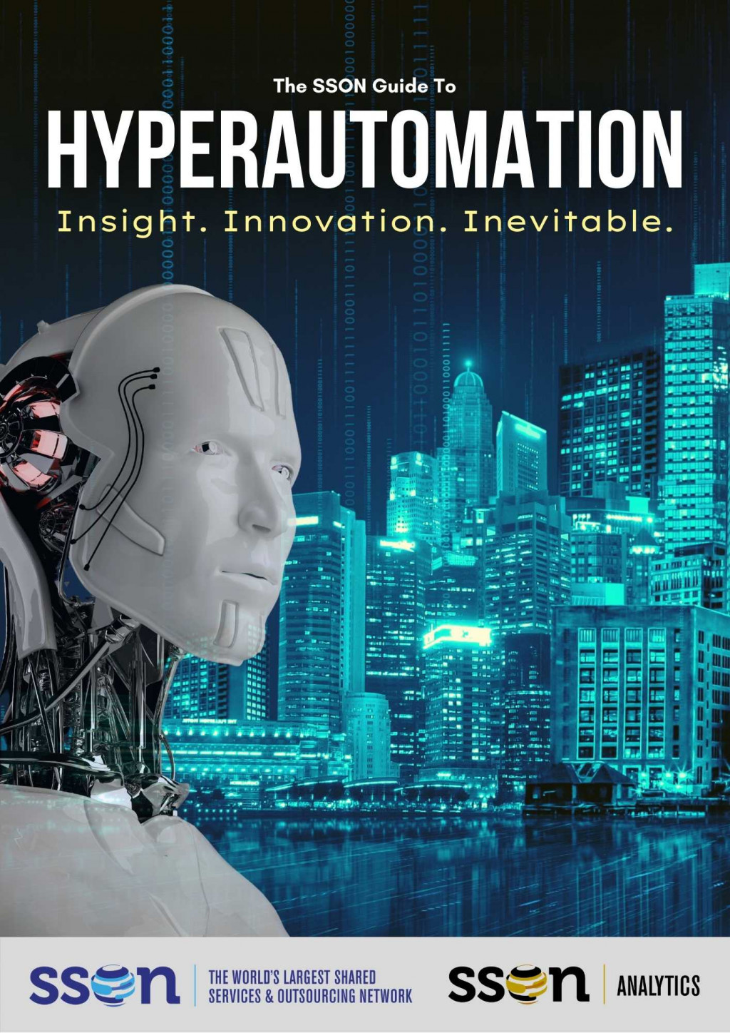 sson_s_guide_to_hyperautomation__2_