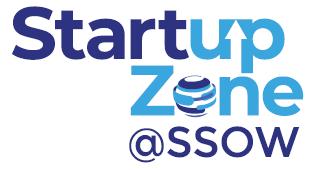 startup_zone_logo_3