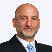 Steven Wernikoff