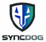 SyncDog