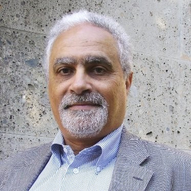 Taher Elgamel