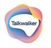 Talkwalker Team