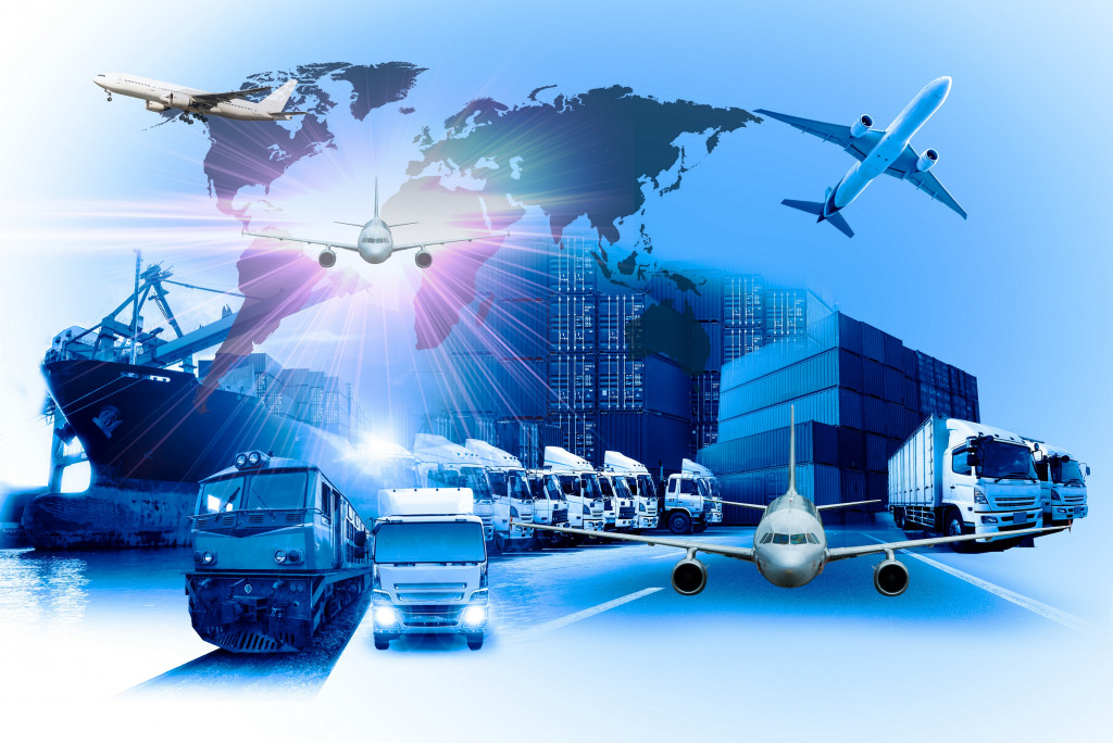 The Top 25 Global Logistics Providers | Pharma Logistics