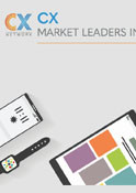 CX Market Leaders In Telecoms