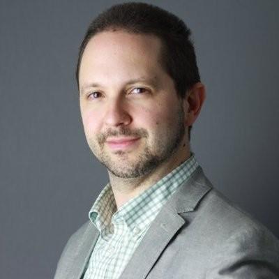Tom Kartanowicz