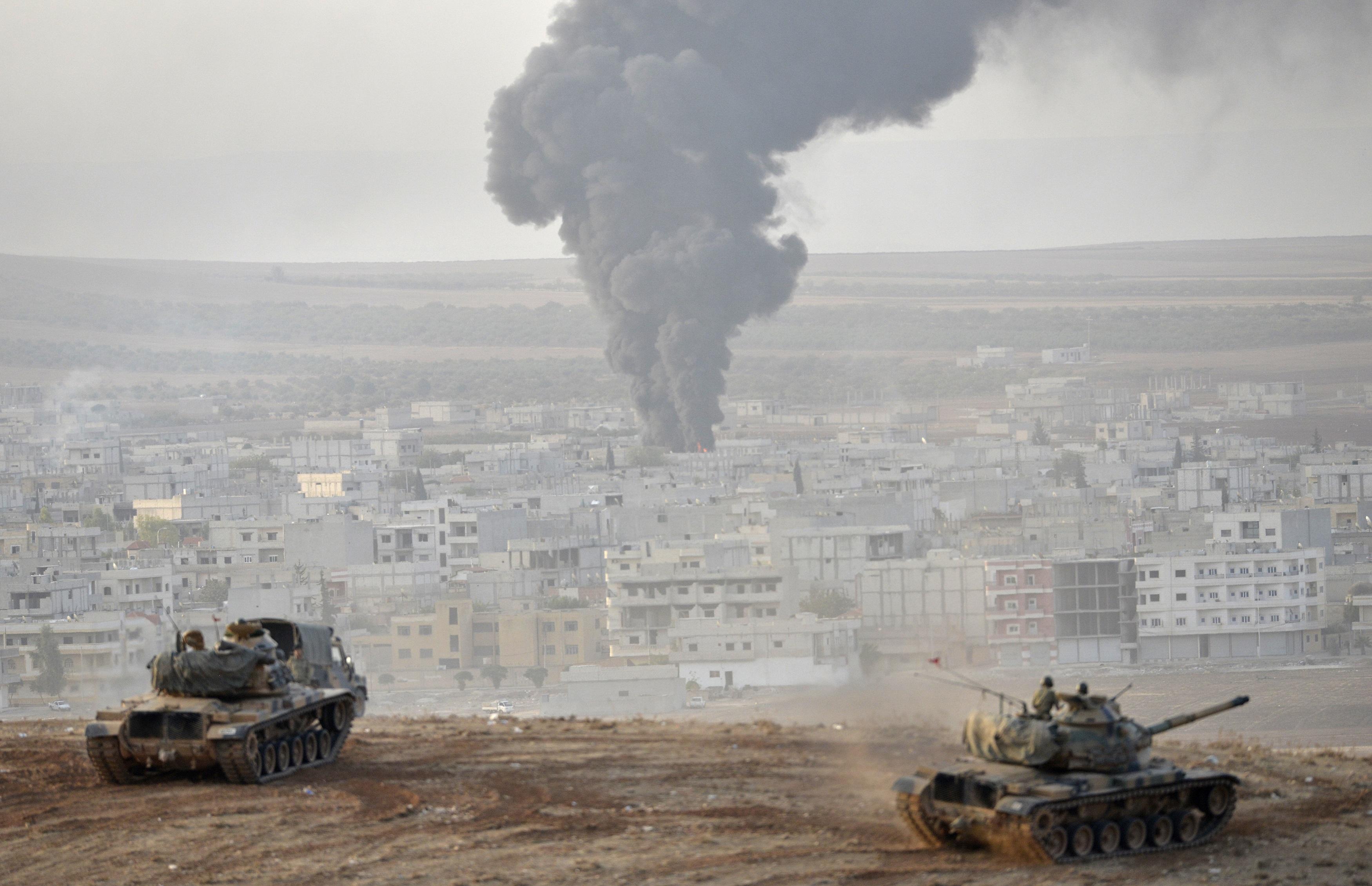 turkish_tanks