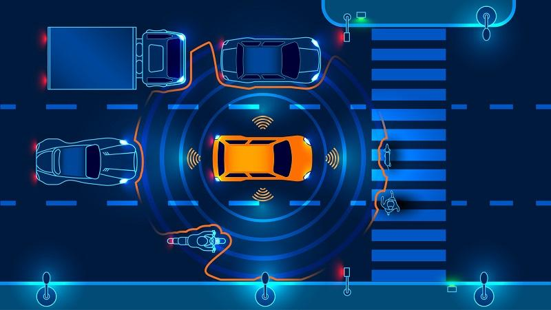 Uber's incident and crucial brake-by-wire systems for