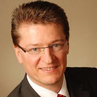 Marc Uhl