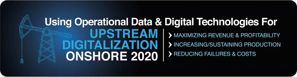 upstream-digitalization-onshore-2020-logo-on-dark