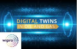Oil & Gas IQ