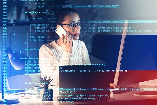 women_in_cyber_2